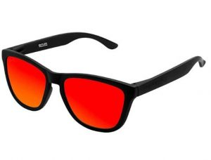 gafas hawkers comprar barato analisis review