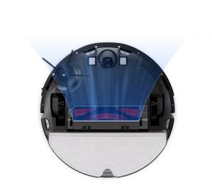 Roborock S6 MaxV Comprar barato