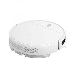 Xiaomi Mijia Vacuum G1 ANALISIS