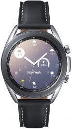 SAMSUNG Galaxy Watch 3 opinion