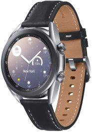 SAMSUNG Galaxy Watch 3 opiniones