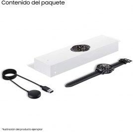 Samsung Galaxy Watch3 Smartwatch de 45mm