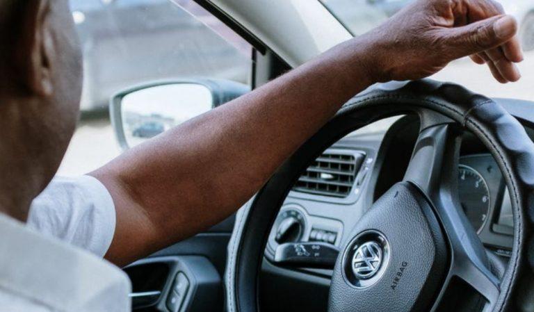 Volkswagen Accesorio