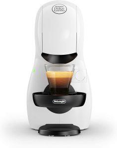 De'Longhi Nescafé Dolce Gusto EDG110.WB analisis