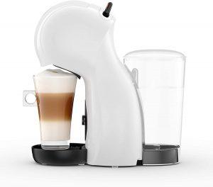 De'Longhi Nescafé Dolce Gusto EDG110.WB comprar barato amazon