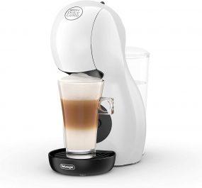 De'Longhi Nescafé Dolce Gusto EDG110.WB opiniones