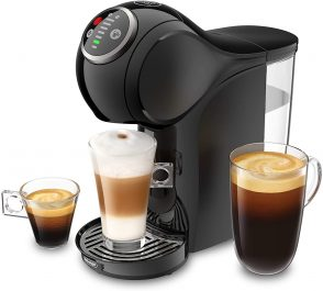 De'Longhi Nescafé Dolce Gusto Genio S Plus EDG315.B comprar barato