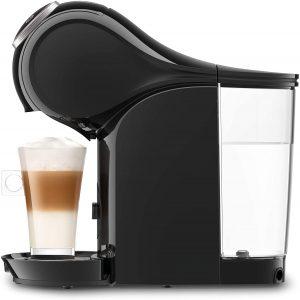 De'Longhi Nescafé Dolce Gusto Genio S Plus EDG315.B opinion