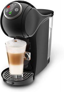 De'Longhi Nescafé Dolce Gusto Genio S Plus EDG315.B opiniones