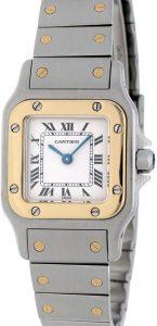 Cartier mejor reloj comprar barato Amazon regalo hombre mujer