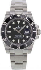 mejores relojes Rolex para Hombre y Mujer de 2021